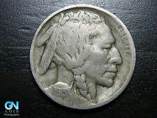 1915 D Buffalo Nickel  --  MAKE US AN OFFER!  #B6504