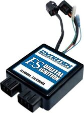 Dynatek CDI Ignition Box FS Programmable Honda TRX450R TRX 450R Kick Start 06+