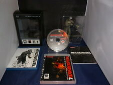 PS3 Metal Gear Solid 3 Limited Edition - per Console Sony PlayStation 3 - PAL IT