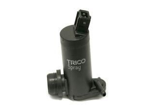 TRICO Windshield Washer Pump DMC500010 / DMC500010