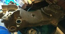 SCOOTER ENGINE CASING FLYWHEEL SIDE 110cc cm3 made in italy