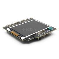 "New 3.2"" LCD Display ESP32-WROVER-KIT Board for Espressif ESP32"