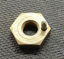OEM STIHL Clutch Nut with Pin 11086408500