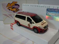 Busch Kleintransporter Modellautos, - LKWs & -Busse von Mercedes