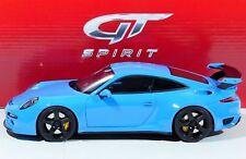Porsche 911 (991) RUF RTR 1/18 2015 Limted (1/991) gt113 GT SPIRIT NEW gt3 gt2