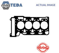ENGINE CYLINDER HEAD GASKET ELRING 746902 P NEW OE REPLACEMENT