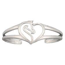 Love of Horses Bracelet