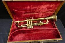 Holton Bb Trumpet