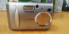 Fujifilm A203 Digital Camera