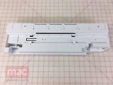 NEW Genuine OEM Whirlpool Refrigerator PLATE W10852648