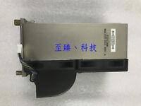 for HP XW8600 Workstation Radiator CPU radiator 446359-001 446359-002
