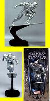 Silver Surfer Statue New 2008 Bowen Designs Fantastic Four FF4 Marvel Amricons