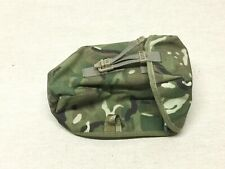 NEW British Army-Issue PCE MTP IRR Water-Bottle Carrier / Pouch.