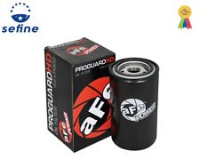aFe For 89-16 Dodge Diesel Trucks -5.9/6.7L Pro GUARD D2 Oil Filter  44-LF002