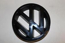 BUS t3 EMBLEM VW neu f.rechteckscheinwerfer grill multivan LLE doppelscheinwerfe