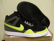 Nike alphaballer shoes basketball shoes size 11.5 us
