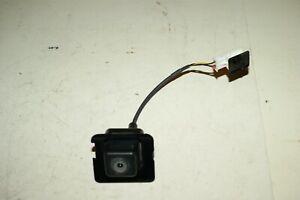 06-10 Mercedes W251 R Class R350 320 500 OEM Tailgate Backup Camera A2518200497