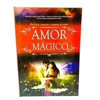 Amor Magico Hechizos Amarres y Conjuros Circulos Magicos