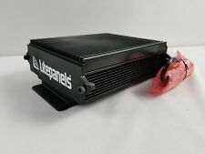 Litepanels Power Supply for Hilio D12/T12