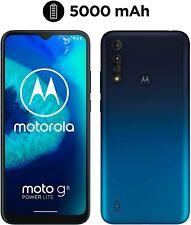 Motorola Moto G8 Power Lite - 64 GB - Dual SIM