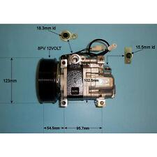 GENUINE OE SPEC NEW AIR CON PUMP COMPRESSOR MAZDA 3 6 2.2 D CD MZR-CD