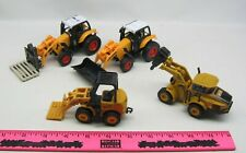 The Menards ~ Construction Equipment vehicle ~ 4