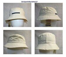 cappello pescatore uomo levis cappelli da pesca berretto caccia cacciatore sole