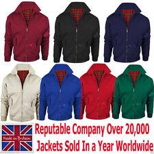 Unbranded Basic Vintage Coats & Jackets for Men
