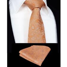 Accessori fashion vintage in misto seta dal Regno Unito