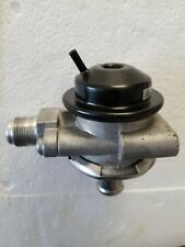 Secondary Air Injection Check Valve Ford Mustang 99-00 3.8L-V6 XR3E-9F491-EA