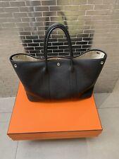 f9495e475b7 HERMÈS HERMÈS Garden Party Large Bags & Handbags for Women for sale ...