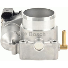 Drosselklappenstutzen - Bosch 0 280 750 036