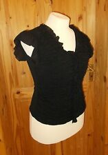 Per Una No Pattern Casual Tunic, Kaftan Women's Tops & Shirts
