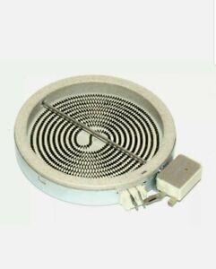 Whirlpool Range Radiant Surface Element 1200 Watts ( W11171119 )