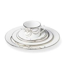 NEW Belle Boulevard 5-Pc Place Setting Replacement (MISSING PLATE) by Kate Spade