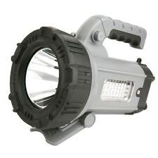 Spotlight Handheld Camping & Hiking Flashlights