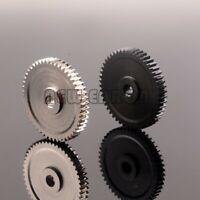 Metal Spur Gear 50T 18250 For HSP 1/16 Monster Truck Upgrade Parts
