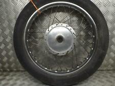 Honda CL175 1969-1972 69-72 Front Wheel 18 x 160