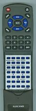 Replacement Remote for  Lightware IR800, RC-80101, VP800, VP800+
