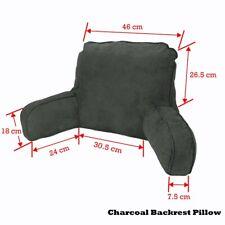 Easyrest Backrest (Charcoal)