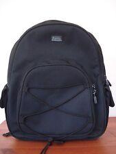Notebook Rucksack