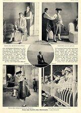Spanischer Stierkampf * Torrero Bombita Chico *  Bilddokumente 1904
