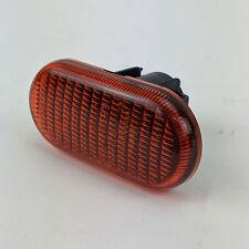 GENUINE Vauxhall / Opel Vivaro A Movano A Side Repeater Lamp 9161036