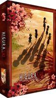 ★ Higurashi (Hinamizawa, le village maudit) ★ Intégrale 3 Saisons Collector DVD