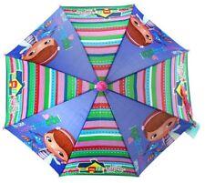 Disney Doc McStuffins (Stuffy Dragon) Kids Umbrella for girls