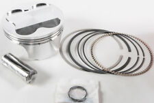 Wiseco Polaris Outlaw 500 Piston Kit 104.83mm Big Bore 06-07 12.5:1 HIGH COMP.