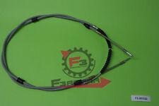 F3-33301322 Cavo freno a mano POST. Piaggio APE TM703 benz+Diesel - Originale 21