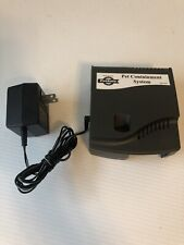 New listing PetSafe Rf-1010 In-Ground Dog Pet Containment Fence Transmitter
