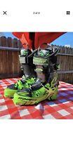 Dynafit Vulvcan 27.5 Ski Boots