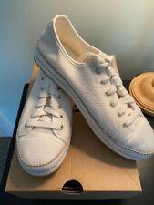 UGG Claudi Sneakers in Womens Size 8